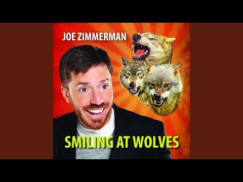 Joey Zimmerman  Facebook