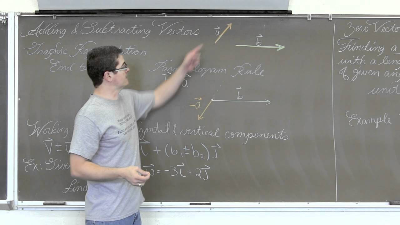 Pythagorean theorem  Wikipedia