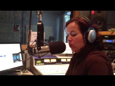 Radio santisimo sacramento radio ton