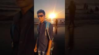Sex Bangla New Song 2017 New Mixing By Dj Imran Sex Bangla New Song 2017 New Mixing By Dj Imran