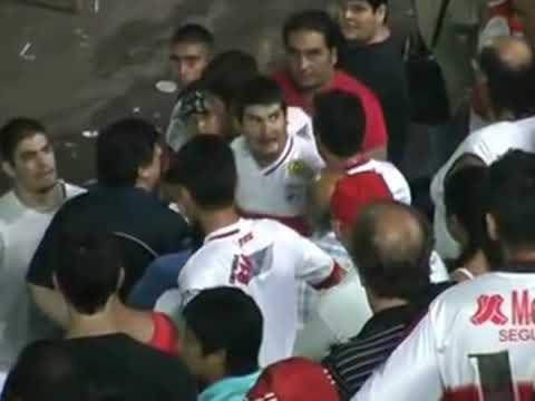 VIOLENCIA EN DEP MORÓN.avi - YouTube.flv