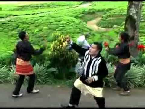 Rentak Kudo 2011 - Hailallah Ala Yamaulai.avi.flv