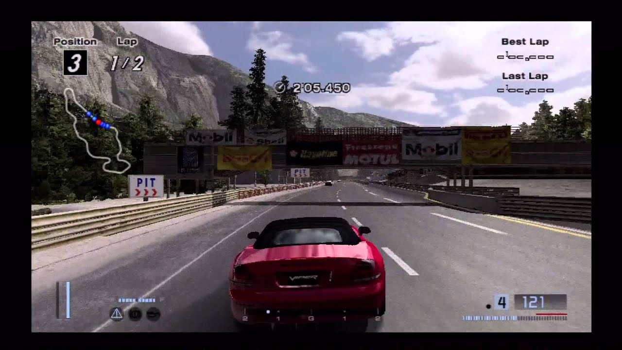 Grand theft auto san andreas license europe iso ps2 download