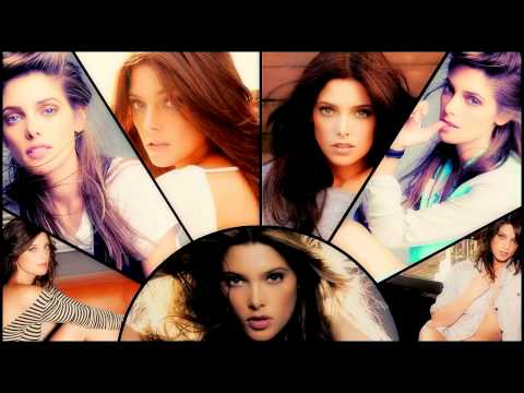 :: Ashley Greene :: Watch Me Glow ::