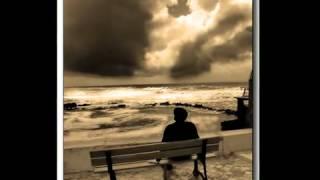 bangla sad song Shomoy jeno katena -