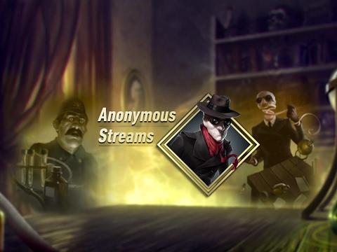 anonim-kazino-otzivi