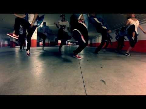 Luka Raimondi & FunBoyz (Versione a + ballerini)