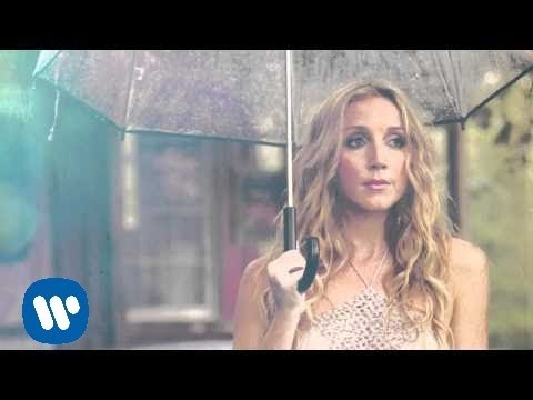 Ashley Monroe - Used