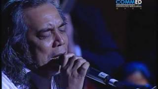 Watch Ramli Sarip Perjalanan Hidup video