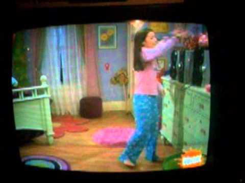 Meganu0027s Room Drake U0026 Josh   YouTube