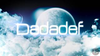 Dadadef - Are You Ready ft. Anna Francoz (Original Mix)