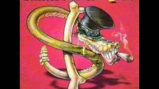Watch Snakepit Soma City Ward video