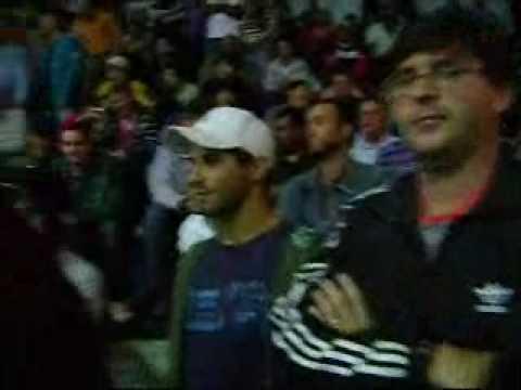 Penápolis Campeão Paulista de Futebol de Salão Sub20
