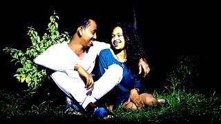 Kalab Girma - Akale Wube (Ethiopian Music)