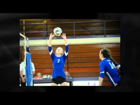 Midview High School - 2014 Concert Video