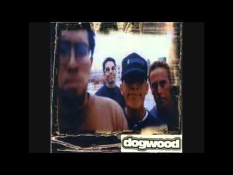 Dogwood - Tiramisu