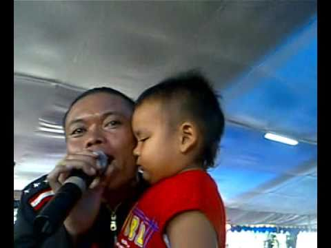 Teuku Adam & Sule mp4