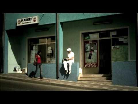 Leaving Tracesmemellow feat.Miron Landreau&Jerusalem Ilfu