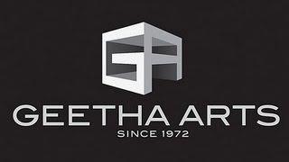 4 Decades of Glory: Geetha Arts