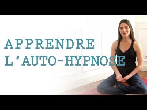 mp3 hypnose gratuit pour arreter de fumer