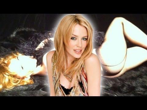 Kylie Minogue - No Le Dijo Nada