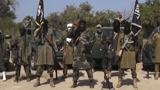 CALSER Exposes Illicit Funding Of Boko Haram By Francophone Countries In Nigeria