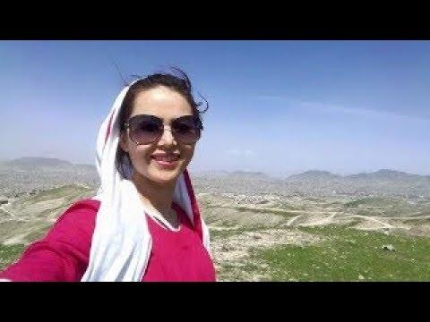 دختر مست افغان در پاکستان   Afghan Sexy Girl in Pakistan thumbnail