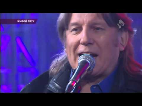 Лоза Юрий - Город