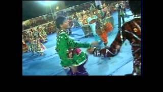 Aa to Mara Madi na Rath By Maulik Gajjar (09924581848)