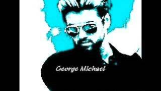 Watch George Michael Lady Marmalade video