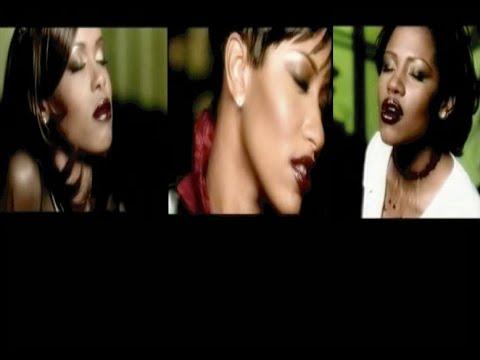 Divine - Lately Video - Original Version