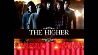 Watch Higher Can Anyone Really Love Young video