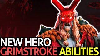 DOTA 2 : New Hero, WTF Moments, NEW Hero Skills (Free No Copyright Gameplay)