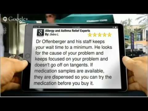 alcohol allergy Simi Valley 1 818) 366-8112 Allergy Asthma Immunology Specialist