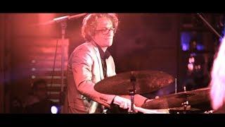 Drums & Voices