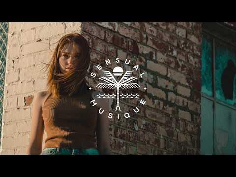 Harold van Lennep - Clarity (feat. Safa)