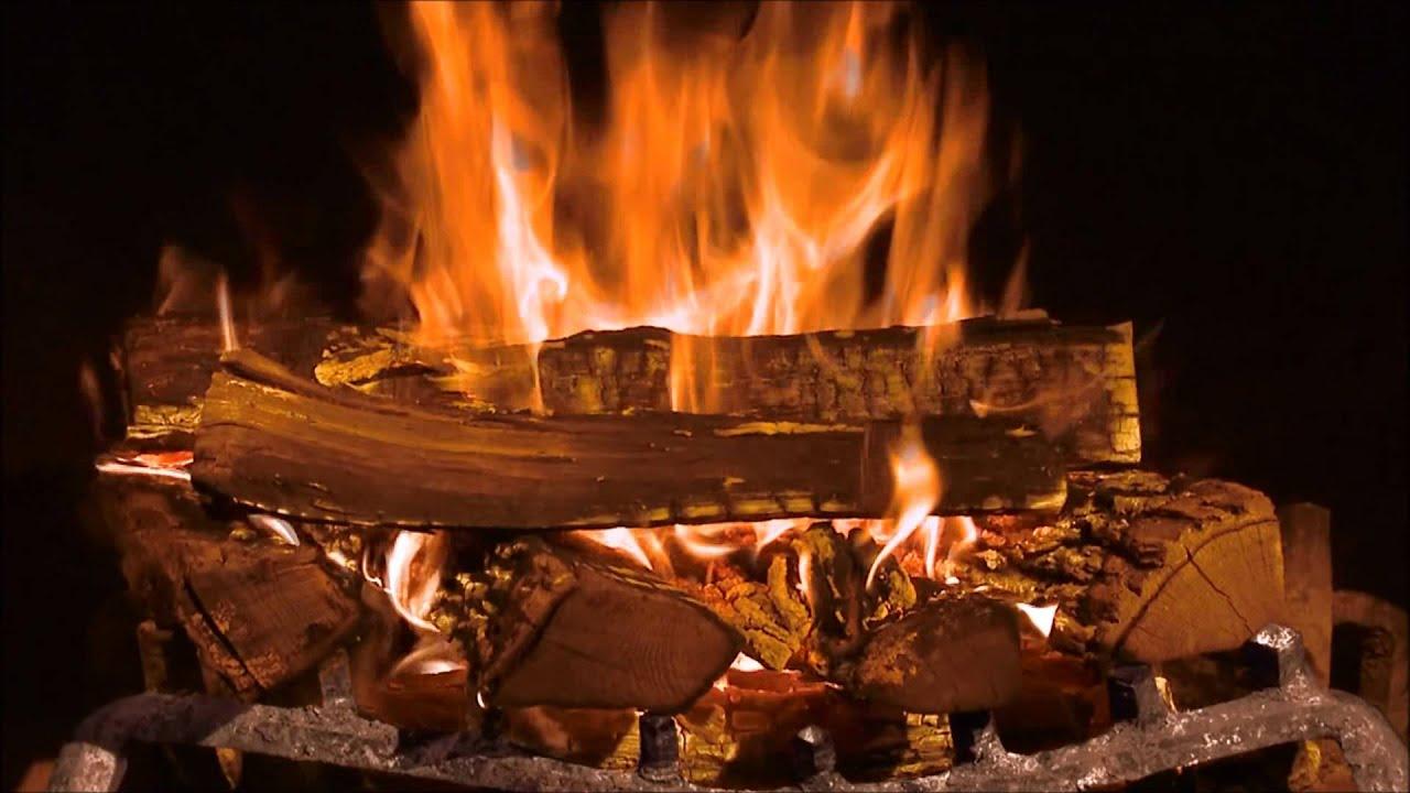 Seamr 243 Ige Fireplace Hd Youtube
