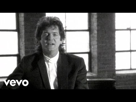 Rodney Crowell - If Looks Could Kill