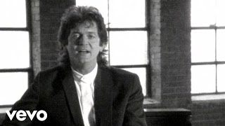 Watch Rodney Crowell If Looks Could Kill video