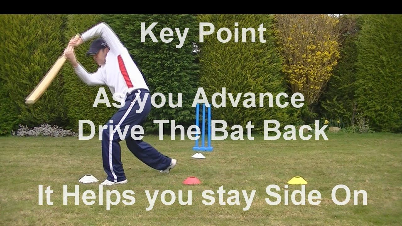 Cricket Bowling Style Spin Bowling hd Cricket