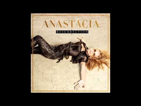 Staring At The Sun - Anastacia klip izle