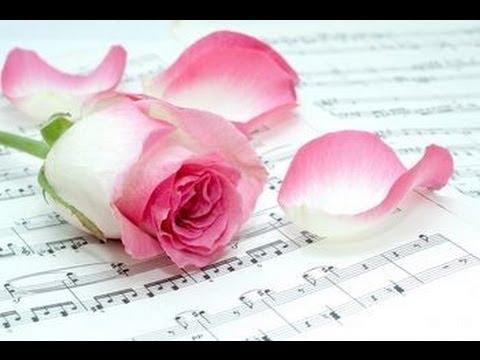 Beautiful Wedding Music By Roy Todd
