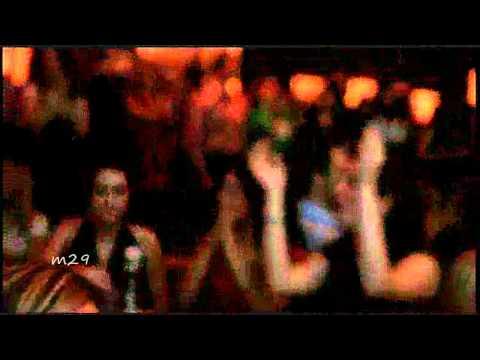 Δω στα λιανοχορταρούδια ~ Ε.Αρβανιτάκη Music Videos