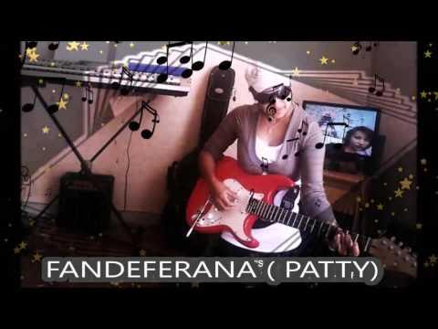 FANDEFERANA   PATTY ( Ny Ainga) thumbnail