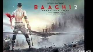 Baghi 2 fool movie hd