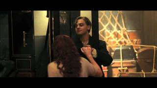 Titanic 3D - Titanic 3D - trailer oficial legendado HD