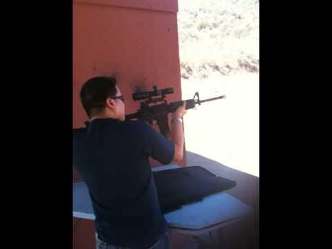 Pinoy shooting1