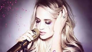 Download Lagu Cry Pretty -- Carrie Underwood (Audio) Gratis STAFABAND