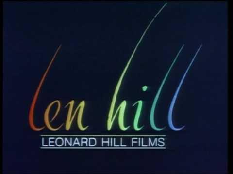Frederic Golchan ProductionsLeonard Hill FilmsFremantleMedia 1992