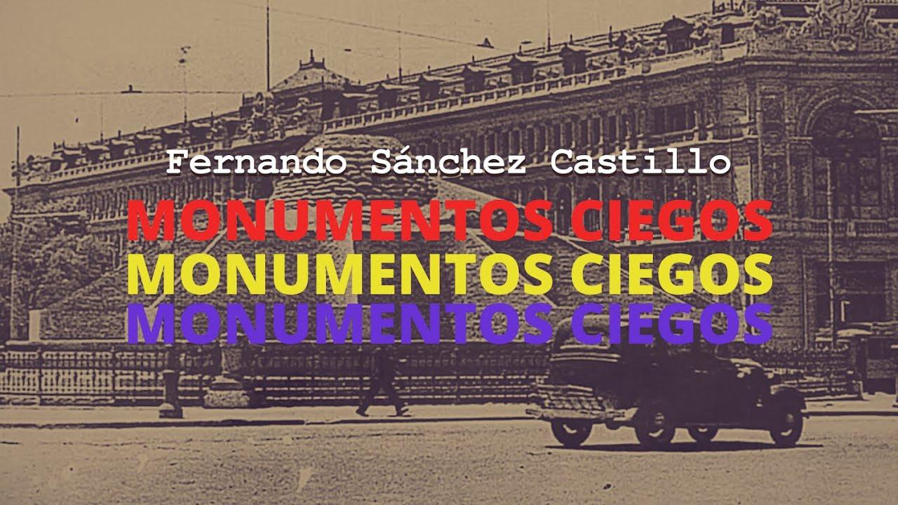 Fernando Sanchez Castillo Fernando Sánchez Castillo